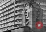 Image of Japanese civilians Tokyo Japan, 1939, second 17 stock footage video 65675051707