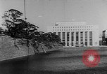 Image of Japanese civilians Tokyo Japan, 1939, second 21 stock footage video 65675051707