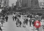 Image of Japanese civilians Tokyo Japan, 1939, second 29 stock footage video 65675051707