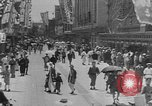 Image of Japanese civilians Tokyo Japan, 1939, second 30 stock footage video 65675051707
