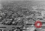 Image of Japanese civilians Tokyo Japan, 1939, second 33 stock footage video 65675051707