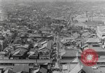 Image of Japanese civilians Tokyo Japan, 1939, second 34 stock footage video 65675051707