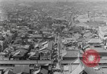Image of Japanese civilians Tokyo Japan, 1939, second 35 stock footage video 65675051707