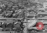 Image of Japanese civilians Tokyo Japan, 1939, second 40 stock footage video 65675051707