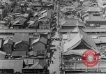 Image of Japanese civilians Tokyo Japan, 1939, second 41 stock footage video 65675051707