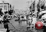 Image of Japanese civilians Tokyo Japan, 1939, second 44 stock footage video 65675051707