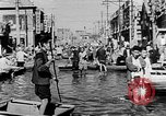 Image of Japanese civilians Tokyo Japan, 1939, second 45 stock footage video 65675051707