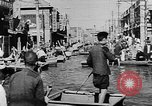 Image of Japanese civilians Tokyo Japan, 1939, second 47 stock footage video 65675051707