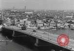 Image of Japanese civilians Tokyo Japan, 1939, second 54 stock footage video 65675051707