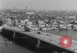 Image of Japanese civilians Tokyo Japan, 1939, second 55 stock footage video 65675051707