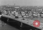 Image of Japanese civilians Tokyo Japan, 1939, second 56 stock footage video 65675051707