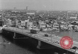 Image of Japanese civilians Tokyo Japan, 1939, second 57 stock footage video 65675051707