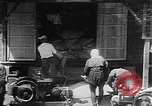 Image of Japanese civilians Tokyo Japan, 1939, second 58 stock footage video 65675051707