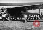 Image of First non-stop flight across United States New York United States USA, 1923, second 26 stock footage video 65675051730