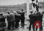 Image of dedication of Wright Field in 1928 Dayton Ohio USA, 1928, second 18 stock footage video 65675051733