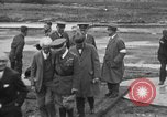 Image of dedication of Wright Field in 1928 Dayton Ohio USA, 1928, second 34 stock footage video 65675051733