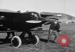 Image of Pulitzer Trophy and Schneider Cup air races United States USA, 1925, second 6 stock footage video 65675051738