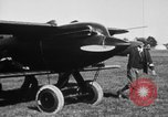 Image of Pulitzer Trophy and Schneider Cup air races United States USA, 1925, second 7 stock footage video 65675051738