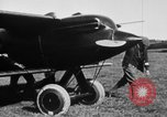 Image of Pulitzer Trophy and Schneider Cup air races United States USA, 1925, second 8 stock footage video 65675051738