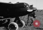 Image of Pulitzer Trophy and Schneider Cup air races United States USA, 1925, second 9 stock footage video 65675051738