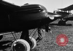 Image of Pulitzer Trophy and Schneider Cup air races United States USA, 1925, second 10 stock footage video 65675051738