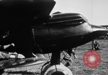 Image of Pulitzer Trophy and Schneider Cup air races United States USA, 1925, second 12 stock footage video 65675051738