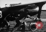 Image of Pulitzer Trophy and Schneider Cup air races United States USA, 1925, second 15 stock footage video 65675051738