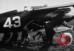 Image of Pulitzer Trophy and Schneider Cup air races United States USA, 1925, second 16 stock footage video 65675051738