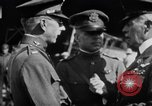 Image of Pulitzer Trophy and Schneider Cup air races United States USA, 1925, second 18 stock footage video 65675051738