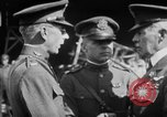 Image of Pulitzer Trophy and Schneider Cup air races United States USA, 1925, second 20 stock footage video 65675051738