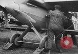 Image of Pulitzer Trophy and Schneider Cup air races United States USA, 1925, second 22 stock footage video 65675051738