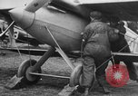 Image of Pulitzer Trophy and Schneider Cup air races United States USA, 1925, second 23 stock footage video 65675051738