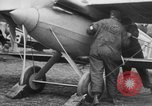 Image of Pulitzer Trophy and Schneider Cup air races United States USA, 1925, second 24 stock footage video 65675051738