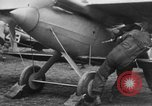 Image of Pulitzer Trophy and Schneider Cup air races United States USA, 1925, second 26 stock footage video 65675051738