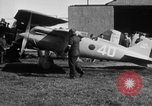 Image of Pulitzer Trophy and Schneider Cup air races United States USA, 1925, second 38 stock footage video 65675051738