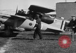 Image of Pulitzer Trophy and Schneider Cup air races United States USA, 1925, second 39 stock footage video 65675051738