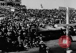 Image of crowd Cleveland Ohio USA, 1929, second 5 stock footage video 65675051739