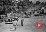 Image of President Franklin D Roosevelt United States USA, 1935, second 1 stock footage video 65675051745