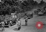 Image of President Franklin D Roosevelt United States USA, 1935, second 2 stock footage video 65675051745