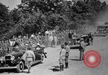 Image of President Franklin D Roosevelt United States USA, 1935, second 3 stock footage video 65675051745