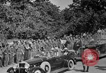 Image of President Franklin D Roosevelt United States USA, 1935, second 6 stock footage video 65675051745