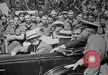 Image of President Franklin D Roosevelt United States USA, 1935, second 10 stock footage video 65675051745
