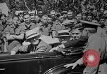 Image of President Franklin D Roosevelt United States USA, 1935, second 11 stock footage video 65675051745