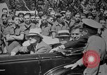 Image of President Franklin D Roosevelt United States USA, 1935, second 13 stock footage video 65675051745