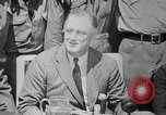 Image of President Franklin D Roosevelt United States USA, 1935, second 15 stock footage video 65675051745
