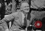 Image of President Franklin D Roosevelt United States USA, 1935, second 23 stock footage video 65675051745