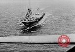 Image of Mahon class destroyers Pacific Ocean, 1942, second 58 stock footage video 65675051758
