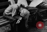 Image of WPA Great Depression project in West Virginia West Virginia USA, 1937, second 22 stock footage video 65675051766