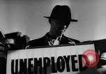 Image of WPA Great Depression project in West Virginia West Virginia USA, 1937, second 25 stock footage video 65675051766
