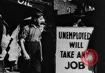 Image of WPA Great Depression project in West Virginia West Virginia USA, 1937, second 26 stock footage video 65675051766